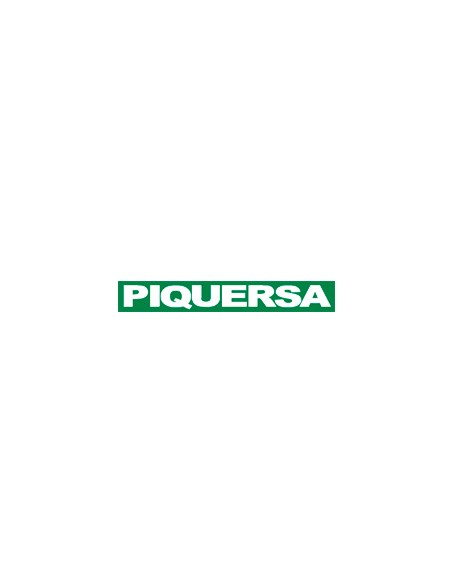 Piquersa