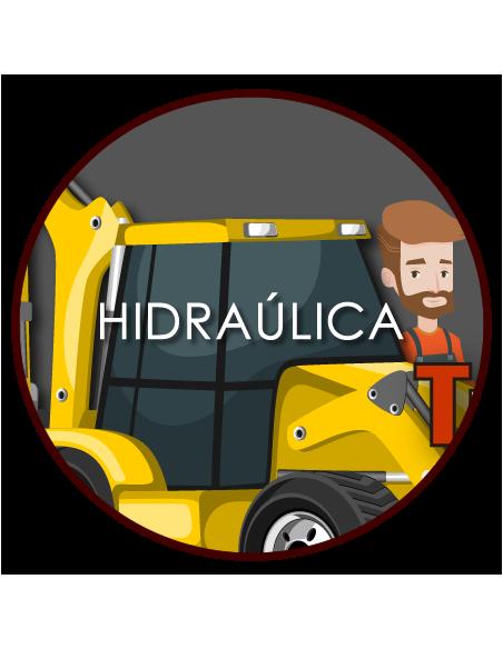 Hidraúlica